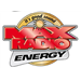 Max Radio Energy - 98.3 FM