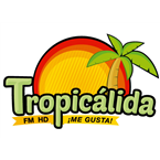 Radio Tropicalida Ecuador 91.3 (Spanish Music)