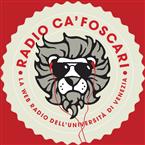 Radio Ca Foscari - Venezia