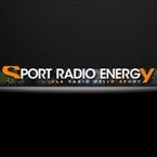 Sport Radio Energy 982