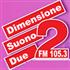Dimensione Suono Due - 101.7 FM