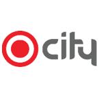 City 99.5 FM - Αθήναι