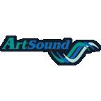 Radio 1ART - ArtSound FM 92.7 FM Canberra, ACT Online