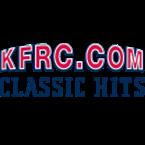 KFRCcom Classic Hits 1069