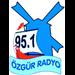 Özgür Radyo - 95.1 FM