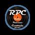 Radio Palermo Centrale - 99.9 FM