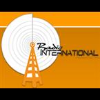 Antenna Benevento International 921