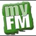 myFM (CHMY-FM) - 96.1 FM