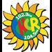 CHCR - 102.9 FM
