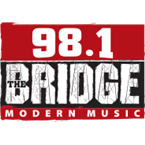 CKVN-FM 981