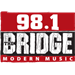 The Bridge (CKBD-FM) - 98.1 FM