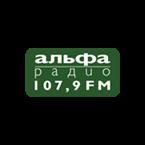 Radio Alpha 1079