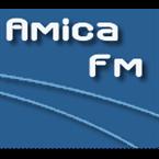 Amica FM 886