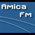 Amica FM - 88.6 FM