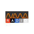 Radio Nawa (Kurdish) 899