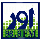 UR FM 988