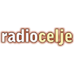 Radio Radio Celje - 95.1 FM Ljubljana Online