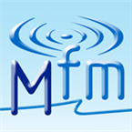 Marlow FM - Marlow