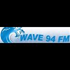 Wave FM - 94.0 FM Costa
