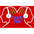 Amantea Radio 963