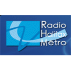 Radio Halifax Metro 985
