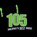 Live 105 (CKHY-FM) - 105.1 FM