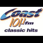 Coast 1011