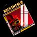 Rockenfolie Radio