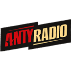 Radio Anty Radio - 106.4 FM Zabrze Online