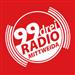99Drei - Radio Mittweida - 99.3 FM
