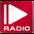 Antenne Bad Kreuznach - 88.3 FM Bad Kreuznach