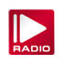 Antenne Bad Kreuznach - 88.3 FM