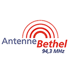 Antenne Bethel - 94.3 FM Bielefeld