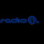 Radio T 1027