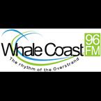 Whale Coast FM 960