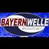 Bayernwelle Südost - 89.0 FM