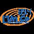 L'Unico FM - 89.4 FM