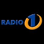 Radio 1 Koper