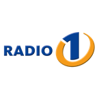 Radio Radio 1 - 89.7 FM Ljubljana Online