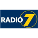 Radio 7 Ulm - 101.8 FM