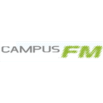 Radio Campus FM - 105.6 FM Essen Online