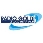 Radio Radio Goldi - 106.2 FM Prebold Online