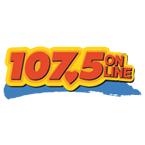 Radio Haifa 1075