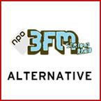 NPO 3FM Alternative (Alternative Rock)
