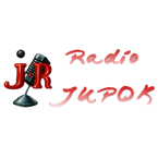 Radio Jupok 98.7 (Folk)