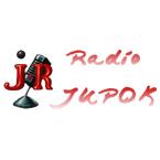 Radio Jupok - 98.7 FM Rozaje