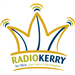 Radio Kerry - 98.0 FM