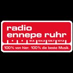 Radio Radio Ennepe Ruhr - 91.5 FM Hattingen, NRW Online