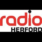 Radio Herford - 94.9 FM Herford