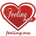 Feeling.MX (Feeling Radio)